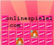 Ginger winx club pets recall spiele online